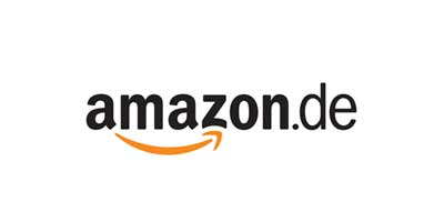 DJ Myke Lora bei Amazon